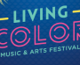 Living Color Music & Arts Festival 2018