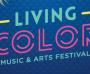 Living Color Music & Arts Festival 2018