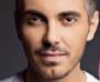 Michalis Hatzigiannis (Ierokipia 2019)