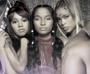Mix FM's Old Skool RnB Vol.9