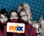 Mix FM's Old Skool RnB - Vol.8