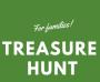 Saturdays at the Museum: Treasure hunt for families