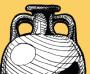 Amphora Project