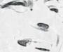 """Μουσικό αφιέρωμα στον Μάνο Λοΐζο """"Όλα σε θυμίζουν"""""""