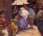 Ermou 1900