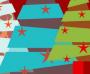 Χριστουγεννιάτικες Θεατρικές Παιχνιδοπεριπέτειες