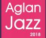 ΑγλανJazz 2018