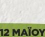 Φεστιβάλ Περιβάλλοντος & Ανακύκλωσης Λευκωσίας 2018
