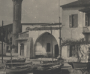 Larnaca through the photographic archives of CVAR