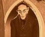 Nosferatu, A Symphony of Horror