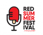 1st Red Summer Festival