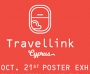 Travellink Cyprus