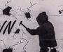 28 Κύπριοι διηγούνται την ιστορία τους