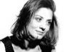 Μαργαρίτα Ζορμπαλά: Ιστορίες και τραγούδια