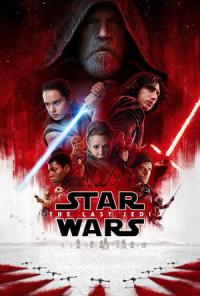 Cyprus : Star Wars: The Last Jedi