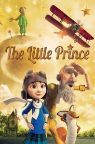 Cyprus : The Little Prince