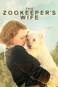 Cyprus : The Zookeeper's Wife