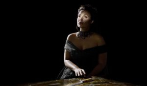 Cyprus : Tosca - The MET Live in HD
