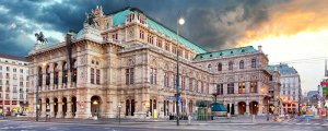 Cyprus : Pictures of Vienna