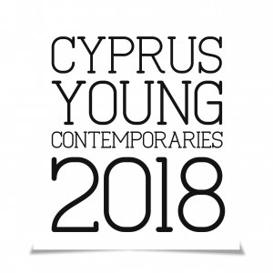 Cyprus : Cyprus Young Contemporaries 2018