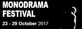 International Monodrama Festival